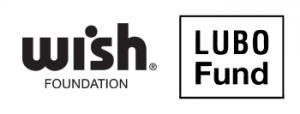 wish and LOBO Fund