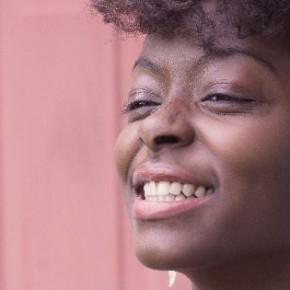 BLACK BOX: Danielle Deadwyler, (dis)possessed: the live mixtape