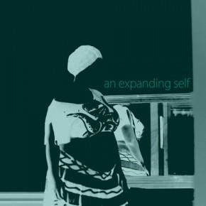 "BLACK BOX: Roni Nicole Henderson, ""an expanding self"""