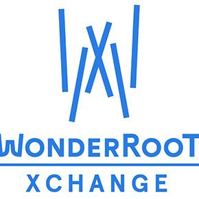 WonderRootxChange lecture series: Dread Scott