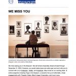 September 2020 Newsletter II